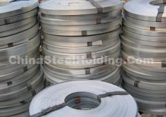 Steel Packing Belt