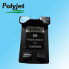 56 remanfacturered ink cartridge for
