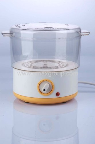 Small Food Steamer ~ Mini food steamer from china manufacturer vmax group ltd