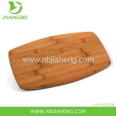 Chefs Choice Bamboo Chopping Board