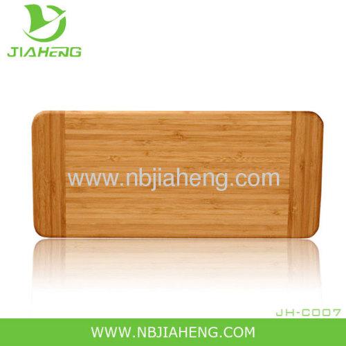Mini Bamboo Cheese Board