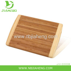 Stanley Rogers Bamboo Cheese Board