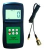 Portable vibration meter CV-4061