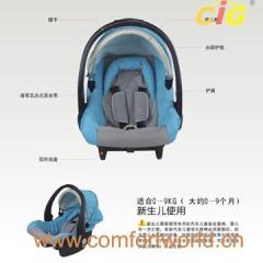 Baby Stroller Car Seat