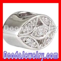 european Style Charm Beads