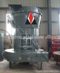 Grinder mill YGM 9518