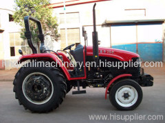 farm tractor; china tractor; tractor