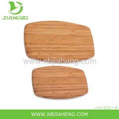Bamboo Cheese Cutting Board.