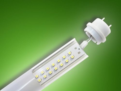 ce rohs approval 1200mm 18w t8 led tube ls