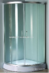 Cheap Shower Enclosure(601-5)
