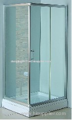Square Shower Enclosure(601-12)