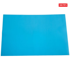 Silicone Bakng Mat (SP-MT001)