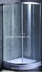 classical shower enclosure(8120)