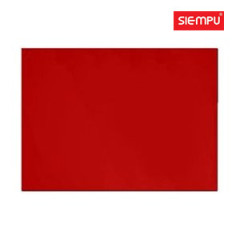 Silicone Bakng Mat(SP-MT002)