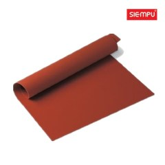 Silicone Trivet/ Baking Mat (SP-MT005)