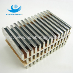 Neodymium Iron Boron block magnets