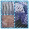 100% polyester mesh fabric/Sportswear lining fabric