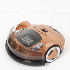 IROBOT AS SEEN ON TV