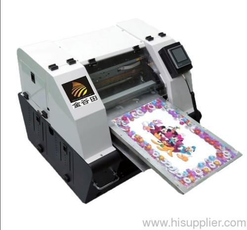 Business card printer student card printer usb card printer a3 business card printer student card printer usb card printer a3 manufacturer from china shenzhen kingt technology coltd reheart Gallery
