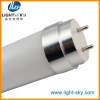 Green light Power 16w 1200mm T8 LED light