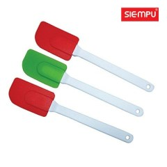 Silicone Spatula (SP-SP006)