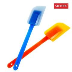 Silicone Spatula (SP-SP011)