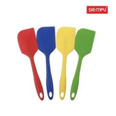 Silicone Spatula (SP-SP012)