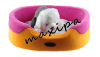 Pet Carrier|Pet Bag|Pet Supplies|Pet Carrier Wholesaler|Pet Nest|Pet Bed