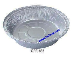 "7"" Round Cake Pan"