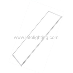 1200*300mm LED Panel Light 40W 4000lm Made in China
