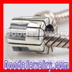 2012 european Piano Keys Charms Beads