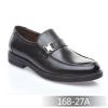 Leather Men Dress Shoes