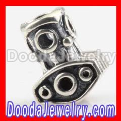 european Trollbeads Wholesale