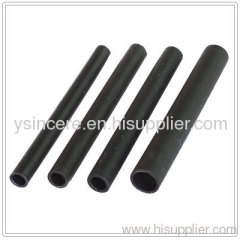 Cross-linked polyethylene pipe