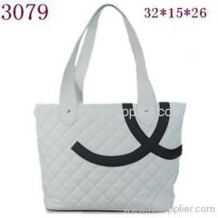 handbags 3A women bags china wholesale