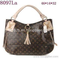 handbag 3A bags good quality china wholesale