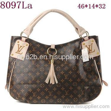 Handbag 3a Bags Good Quality China Whole