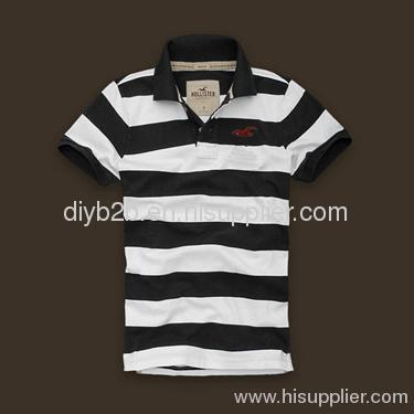 T-shirt women short shirts china wholesale