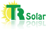 TR SOLAR ENERGY GROUP CO.,LTD.
