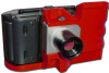 Prodigy 640 Hand Held Thermal Infrared Imaging Camera