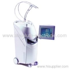 Philips Iu22 Manufacturer From Indonesia Absolute Citra
