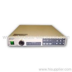 Agfa Drystar Dt 2b Dry Medical Films Manufacturer From