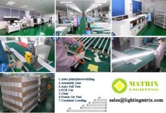 Lighting Matrix Co.,LTD