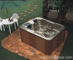hydro therapy hot tub; Manufacturer hot tubs suppliers