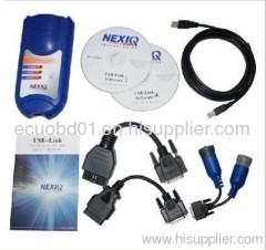 NEXIQ 125032