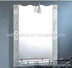 dressing mirror,bathroom mirror