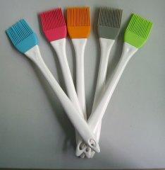 Silicone Brush (SP-BR013)