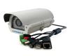 Million HD IP Camera