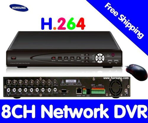 8 channel h 264 dvr network vga mobile monitor cctv dvr ht 7008v ht rh cctvcameralily en hisupplier com Swann PRO-760 Pro Series H 264 DVR 8 Channel