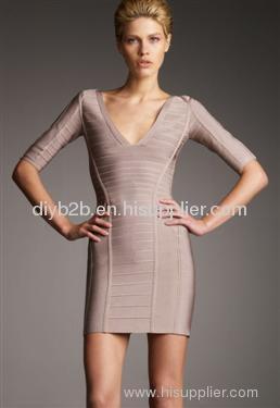 Brand Dress women skirts